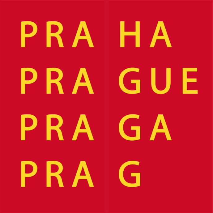 praha_-_logo